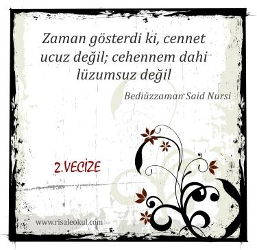 vecize2