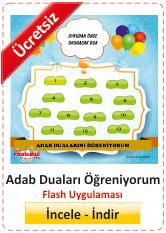 Adab_dualari