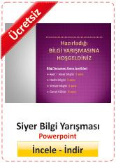 Siyer_bilgi_yarismasi