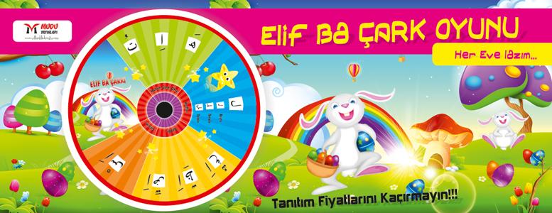 banner_elifba_carki