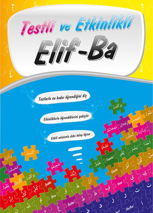 Testli-ve-Etkinlikli-Elif-BA