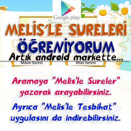 melisle_sureler